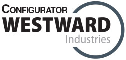 Westward Industries